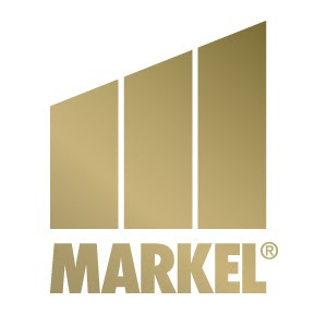 Markel/Essex Insurance Company